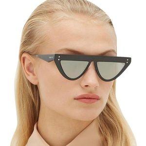 HP🖤 New fendi sunglasses 🖤